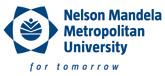 Auslandssemester Südafrika NMMU