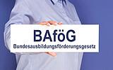 Auslands-BAföG beantragen
