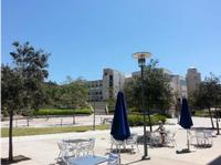 Campus der CSU San Marcos