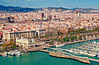 Studium Auslandssemester in Barcelona