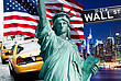 Hult International Business School Studium USA New York
