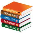 Preiswerte und günstige beglaubigte Übersetzungen