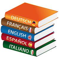 Sprachtests für das Auslandsstudium