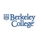 Logo Berkeley College New York