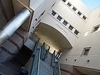University Hall der CSUSM