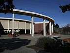 Das Business College der CSU East Bay