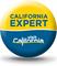 California Expert Deutschland