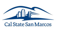 Auslandssemester Studium USA California State University, San Marcos