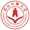 Studium in China Dongbei University of Finance and Economics