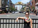 Erfahrungsbericht Auslandssemester San Diego State University