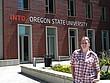 Erfahrungsbericht Bachelorstudium USA Oregon
