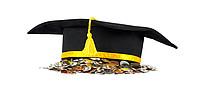 Finanzierung Auslandsstudium