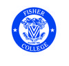 Studium Auslandssemester MBA USA in Boston Fisher College