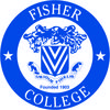 Studium Auslandssemester Fisher College Boston