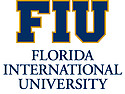 Auslandsstudium an der Florida International University