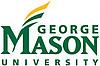 Logo der George Mason University