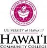 Logo Hawaii Community College