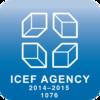 ICEF Agency Academic Embassy