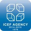 Qualitätsberatung ICEF Agency Academic Embassy