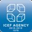 ICEF Agency Logo 2018-19