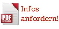 Infos anfordern Auslandssemester
