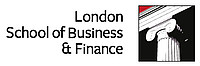 Logo London School of Business and Finance