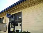 Der Menlo College Bookstore