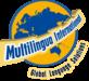 Multilingua International Logo neu