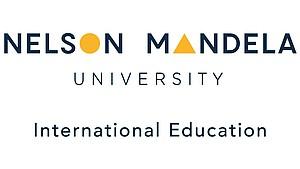 Logo der NMU