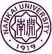 Logo der Nankai University