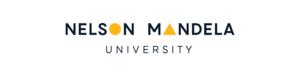 Logo der Nelson Mandela University