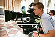 Film studieren New York Film Academy
