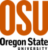Logo der Oregon State University
