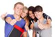 Studium ohne Abitur in USA und Kanada