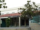 Der Bookstore der San Diego State University