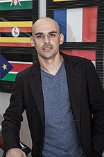 Dr. Savo Heleta