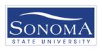 Logo Sonoma State University