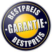 Bestpreisgarantie Sprachreise Malta