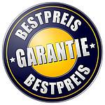 Bestpreis-Garantie Sprachreisen