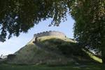 Burg Totnes