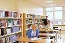 Sprachunterricht Galway Cultural Institute