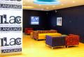 Sprachschule ILAC in Toronto, Kanada