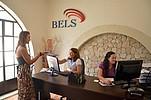 Rezeption BELS Gozo