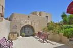 Sprachreise Malta, Sprachschule BELS Gozo