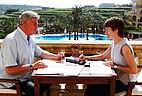 Englisch Sprachkurs Malta IH Gozo