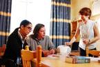 Sprachkurs Teacher Homestay Malta Gozo