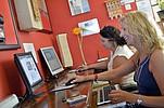 Computerraum BELS Gozo