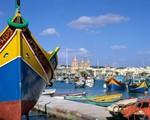Sprachreise Malta St. Julian's