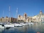 Sprachreise Malta, St. Paul's Bay