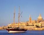 Sprachreise Malta Sliema